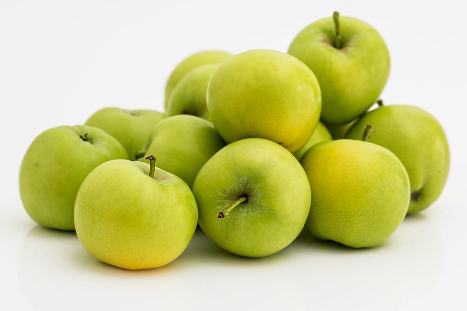 pouziti_citronove_travy_jablecny_strudl_recept