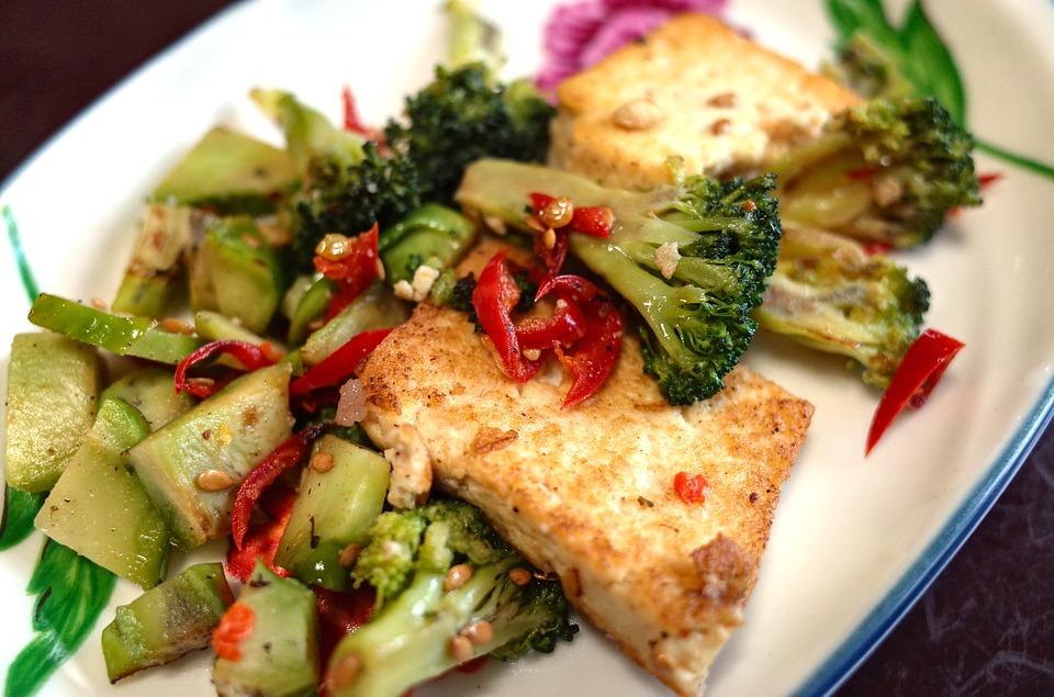 tofu_grilovane_recept_s_citronovou_travou