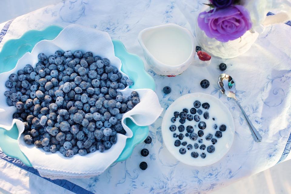 boruvky_prirodni_antioxidant